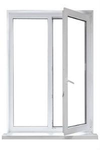 kunststofffenster preise das kommt auf sie zu. Black Bedroom Furniture Sets. Home Design Ideas