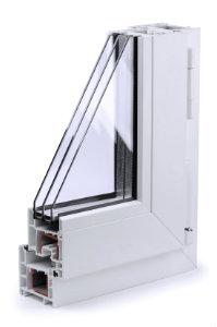 Schallschutzfenster-Preise reichen von 300 € bis hin zu 2000 € – wer sich vorher informiert bekommt das richtige Fenster, zu einem guten Preis.