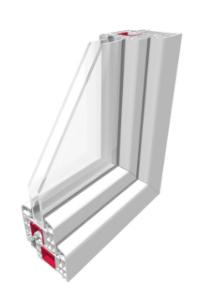 Schallschutz-Fenster bewahren Bewohner vor gesundheitlichen Risiken und ermöglichen einen erholsamen Schlaf.