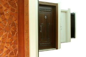 design haust ren edle eleganz bewertet de. Black Bedroom Furniture Sets. Home Design Ideas
