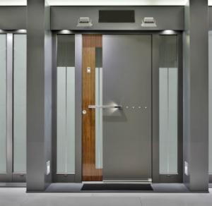 Ganz einfach passende Haustüren finden – mit bewertet.de.