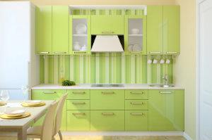 Preisgünstige Küchen | poolami.com | {Küchenschränke billig 24}
