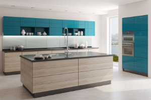 Küchen kaufen  Küchen kaufen: Hier gibt es Tipps für den Kauf! - BEWERTET.DE