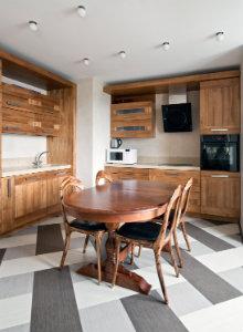 k chen vom schreiner hochwertig und individuell. Black Bedroom Furniture Sets. Home Design Ideas