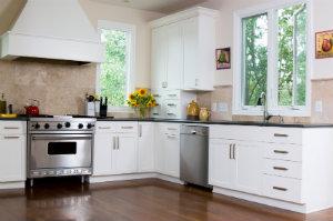 Bei der Wahl neuer Küchenmöbel ist das passende Küchendesign eines der wichtigsten Kriterien.