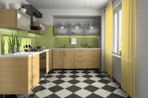 Küchenmodelle  Küchenmodelle: Infos und Tipps im Überblick - BEWERTET.DE
