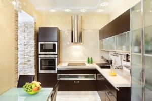 Kleine l küche  L-Küchen: Hier Infos & guten Anbieter finden! - BEWERTET.DE