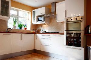 Billige Küche Kaufen ist beste stil für ihr wohnideen