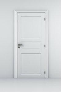 Zwar sind verschiedene Materialien für Haustüranlagen in bestimmten Situationen von Vorteil – generell gilt jedoch, dass der Hausbesitzer nach seinem eigenen Geschmack auswählen sollte.