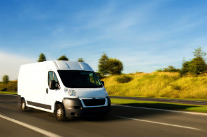 Umzugstransporter zu mieten ist eine günstige Alternative.