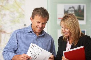Der Nachweismakler unterscheidet sich in seinen Leistungen deutlich vom Vermittlungsmakler.