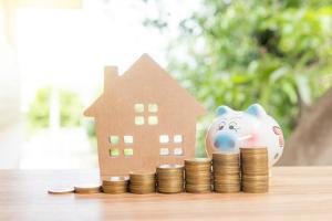 Fehler beim Immobilienkauf können vermieden werden
