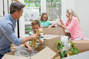 Was muss man beachten, wenn man ein Haus kaufen will?