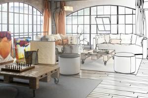 haus verkaufen mit erfolg tipps wissenswertes bewertet de. Black Bedroom Furniture Sets. Home Design Ideas