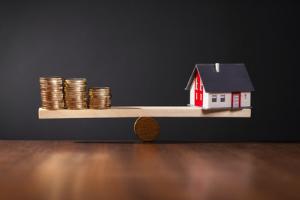 Die Sanierungspflicht beim Hauskauf lassen manche Käufer außer Acht