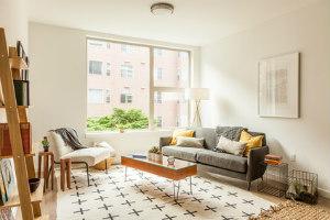 Wir erklären die besten Home Staging-Tricks