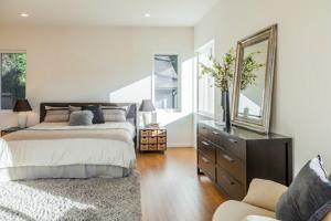 Mit diesen Tipps zum perfekten Home Staging