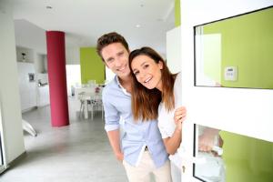 Immobilien privat verkaufen – dabei kann man viele Fehler begehen