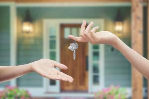 Immobilien kaufen – gute Vorbereitung ist unverzichtbar