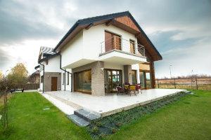 Immobilienverkäufer aufgepasst: So kommt das Objekt in gute Hände