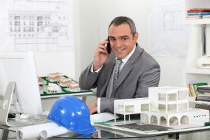 Eine Immobilienbewertung vor dem Verkauf ist wichtig.