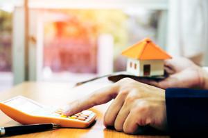Welche Kosten beim Immobilienkauf werden häufig vergessen? Wir wissen es
