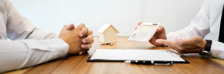 immobilienmakler finden das sollte man wissen bewertet de On immobilienmakler finden