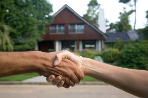 Mit welchen Immobilienmakler-Kosten müssen Sie rechnen?