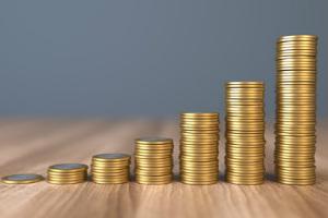 Die Immobilienmakler-Provision geht in einigen Bundesländern komplett zulasten des Verkäufers