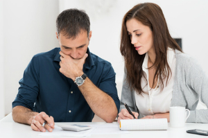Bei der Maklerprovision kann über die Höhe verhandelt werden.