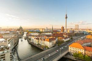 Berliner Richter gegen Mietpreisbremse