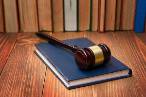 Widerspricht die Mietpreisbremse dem Grundgesetz?