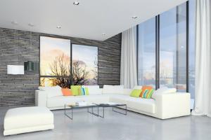 Wie ein privater Immobilienverkauf auf jeden Fall gelingt