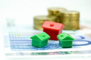 Beim privaten Immobilienverkauf muss man an alles selbst denken