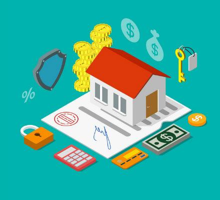 Ratgeber immobilienmakler 1a