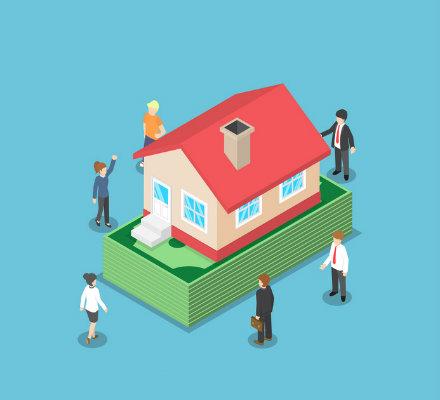 Ratgeber immobilienmakler 1b