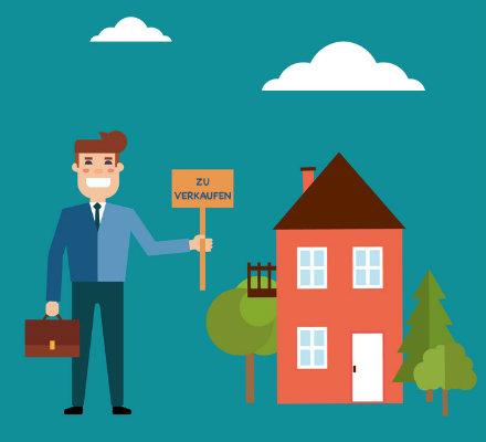 Ratgeber immobilienmakler 2a