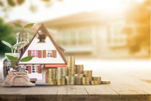 Die Wertermittlung der Immobilie besser den Profis überlassen