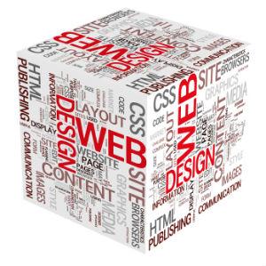 Günstiges Webdesign: Viel Leistung für wenig Geld.