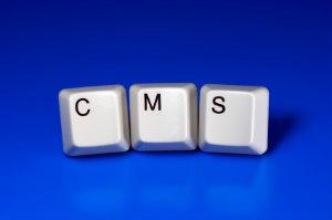 Agenturen für Webdesign nutzen Joomla, damit Kunden von einer benutzerfreundlichen Wartung profitieren können.