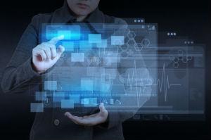Modernes Webdesign – die Zukunft hat begonnen!