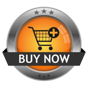 Der eigene Onlineshop: Kosten sollte man im Vorfeld gut kalkulieren.