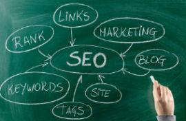 Wer alle Vorteile einer Suchmaschinenoptimierung nutzen will, sollte die Hilfe eines Profis in Anspruch nehmen.