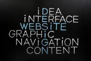 Ein gutes Webdesign-Angebot muss vielen Kriterien genügen.