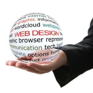 Ausführliche Webdesign-Beratung ist der erste Schritt zu einer überzeugenden Website.