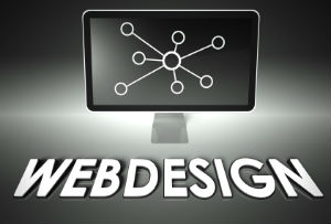 Webdesign KMU