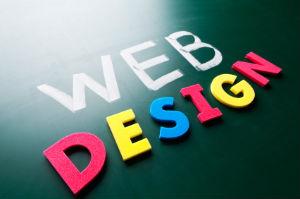 Gutes Webdesign online finden: Kein Problem mit bewertet.de.