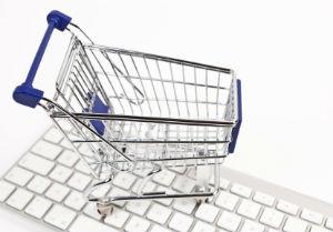 Webdesign für Onlineshops stellt sehr spezifische Anforderungen.