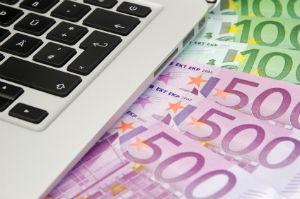 Webdesign-Preise realistisch kalkulieren.