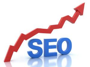 Webdesign: Suchmaschinenoptimierung geht idealerweise von Anfang an ins Konzept mit ein.